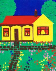 007_Cordeaux_Cottage_Garden