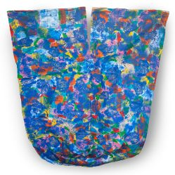 013_Cordeaux_Blue Light Bag AB4218